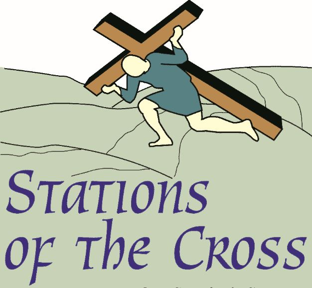StationsOfTheCross
